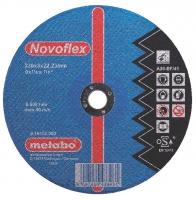 Зачистной круг Metabo Novoflex 230 мм 616468000