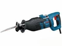 Пила сабельная Bosch GSA 1300 PCE 060164E200