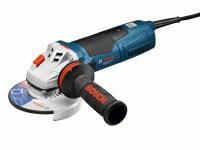 Углошлифмашина Bosch GWS 15-125 CIE