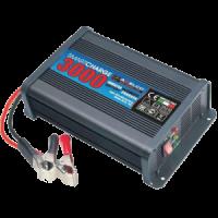 Инверторное зарядное устройство Awelco Smartcharge 3000