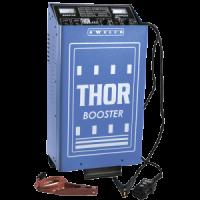 Пускозарядное устройство Awelco Thor 450