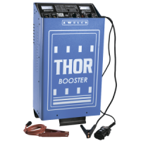 Пускозарядное устройство Awelco Thor 750