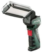 PowerMaxx SLA LED Аккумуляторный фонарь Metabo 600369000