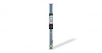 Лазерный дальномер Bosh R60 Professional 0601079000