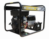 Трехфазный генератор AGT 11003 BSBE