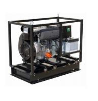 Сварочный генератор AGT WAGT 300 LSDE
