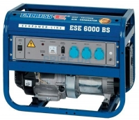 Endress ESE 6000 DBS ES