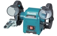 Makita GB602W Электроточило