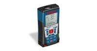 Лазерный дальномер Bosh GLM 150 Professional 0601072000