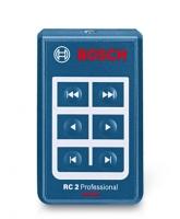 Пульт дистанционного управления RC2 Professional 0601069C00