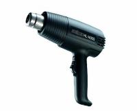 Технический фен Steinel HL 1400 S 345945