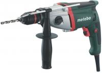 SBE 701 SP Ударная дрель Metabo 600862850