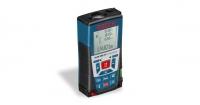 Лазерный дальномер Bosh GLM 250 VF Professional 0601072100