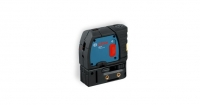 Точечный лазер Bosch GPL 3 Professional 0601066100