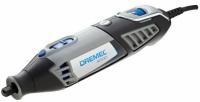 Многофункциональный инструмент Dremel 4000 6/128 F0134000LR