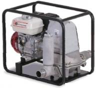 Мотопомпа DaiDhin для грязной воды SMD-50HX