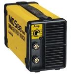 Сварочный аппарат для электродуговой сварки DECA MMA MOS 168 Evo