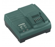 Зарядное устройство Metabo ASC 15