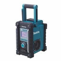 BMR100 Аккумуляторное радио Makita