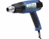 Технический фен Steinel HL 1810 S 348113