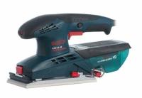 Вибрационная шлифмашина Bosch GSS 23 AE 0601070721