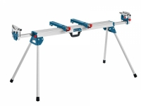 Рабочий стол для торцовочной пилы Bosch GTA 3800 0601B24000