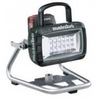 BSA 14.4-18 Metabo Аккумуляторный строительный фонарь 690728000