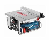 Настольная дисковая пила Bosch GTS 10 J 0601B30500