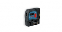 Точечный лазер Bosch GPL 5 Professional 0601066200