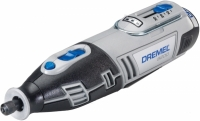 Многофункциональный инструмент Dremel 8200-1/35 F0138200JG