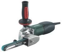 Ленточный напильник Metabo BFE 9-20 602244000