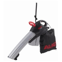 AL-KO Blower Vac 2200 E Пылесос садовый электрический