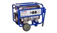 Endress ESE 3200 P Генератор 220V