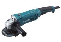 Угловая шлифовальная машина Макита GA5021C