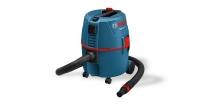 Пылесос Bosch GAS 20 L  060197B000