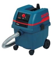 Пылесос Bosch GAS 25 L SFC 0601979103