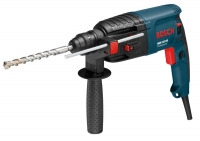 Перфоратор Bosch GBH 2-23 RE