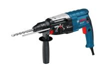 Перфоратор Bosch GBH 2-28 DV 0611267100