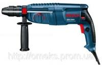 Bosch GBH-2600
