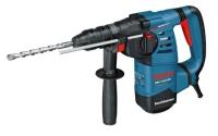 Перфоратор Bosch GBH 3-28 DFR 061124A000