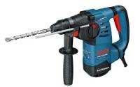 Перфоратор Bosch GBH 3-28 DRE 061123A000