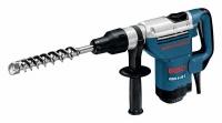 Перфоратор Bosch GBH 5-38 D  0611240008