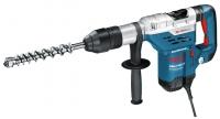 Перфоратор Bosch GBH 5-40 DCE 0611264000
