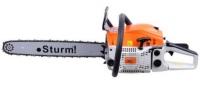 Sturm GC9945B (Энергомаш ПТ-9945Б)