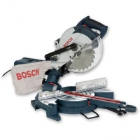 Bosch GCM 800 S