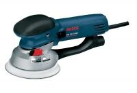 Шлифмашина экцентриковая Bosch GEX 150 Turbo 0601250788