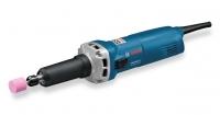 Прямая шлифмашина Bosch GGS 28 LC
