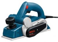 Рубанок Bosch GHO 15-82  0601594003