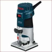 Фрезер Bosch GKF 600 060160A100