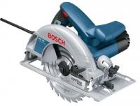 Пила дисковая Bosch GKS 190  0601623000